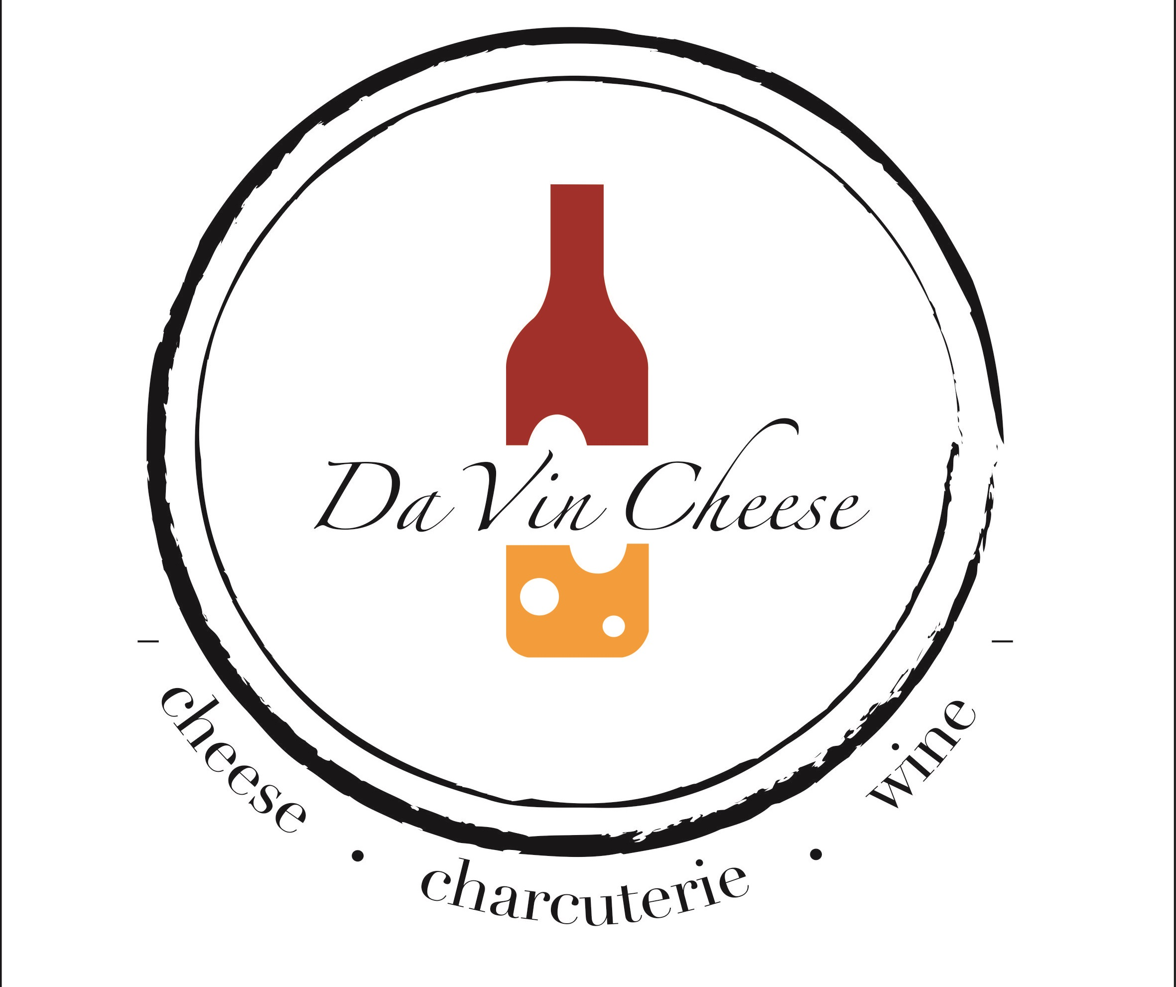 Da Vin Cheese